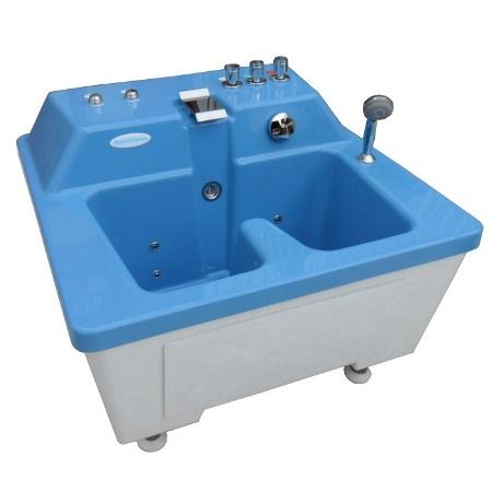 Ванна для ног Истра-Н